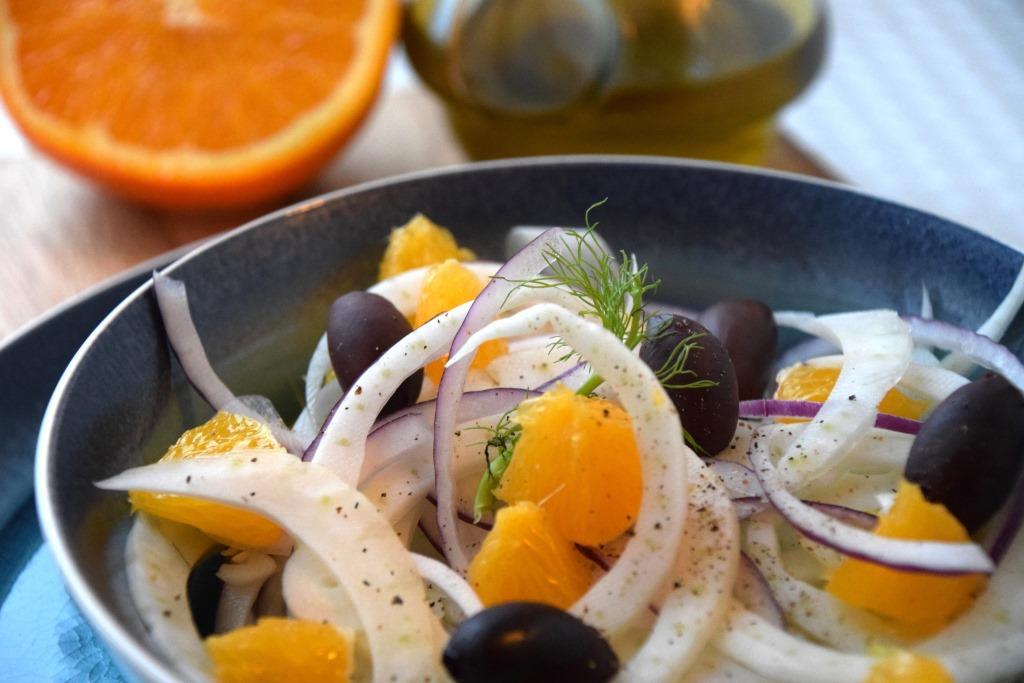 Appelsin_og_fenikkelsalat Insalata_di_arance_e_di_finocchi